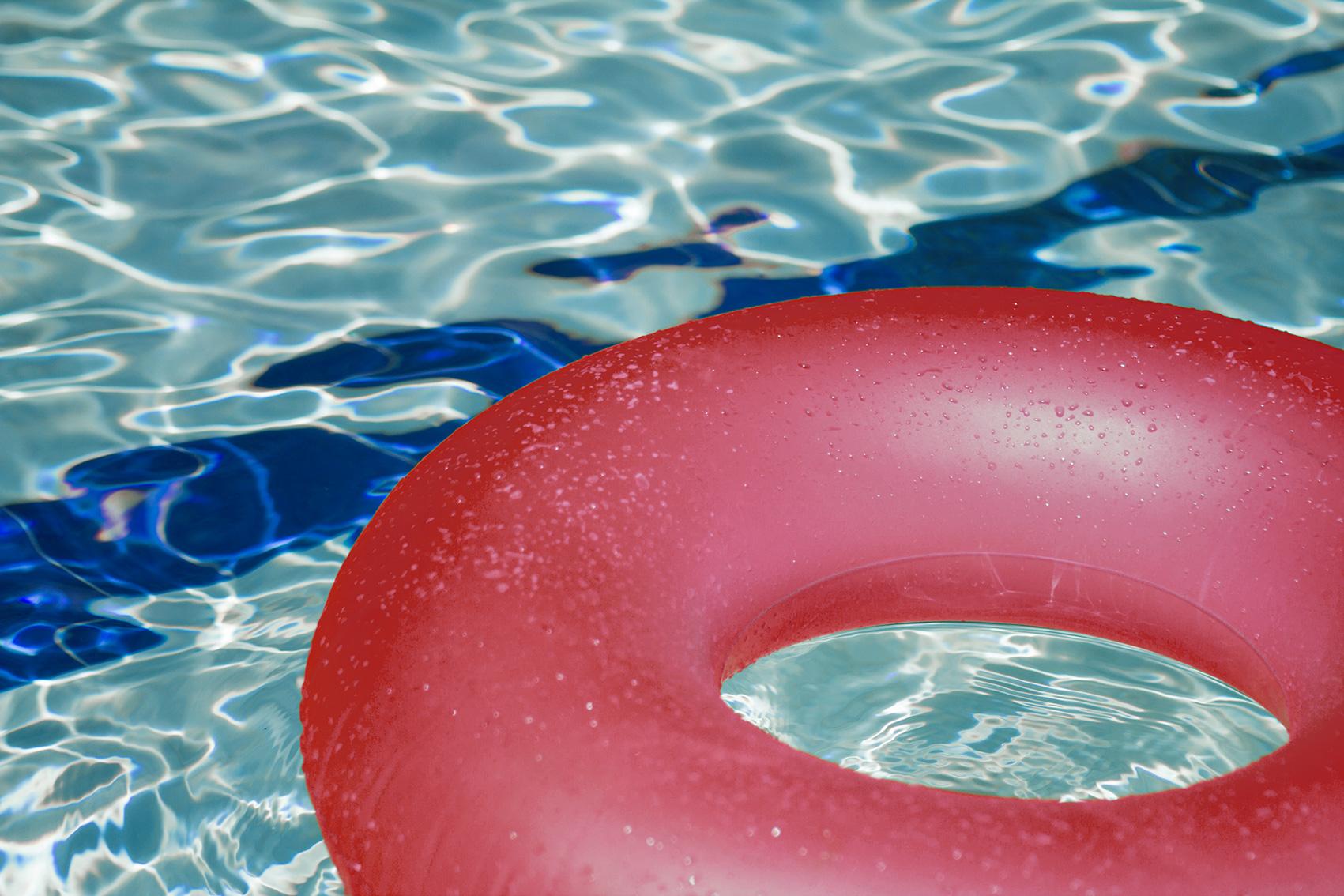piscinas_Limpiezas_Ayala