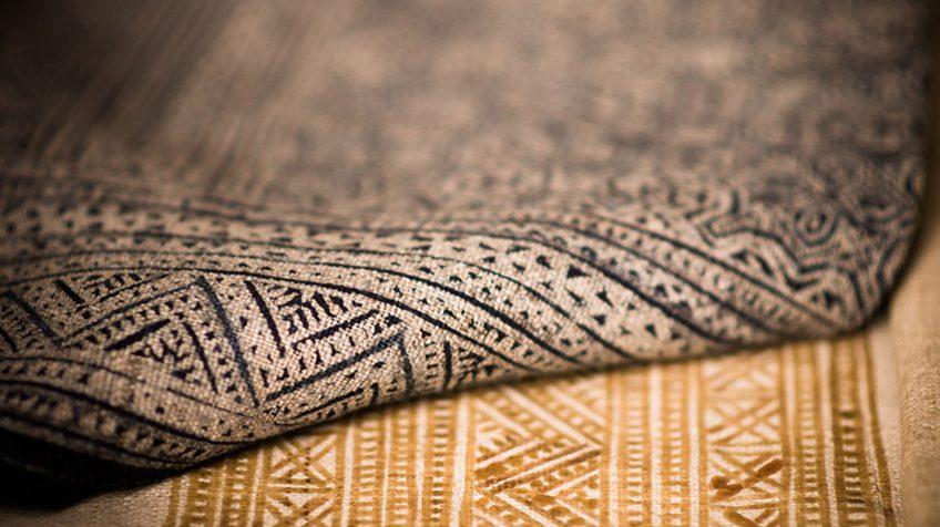 limpieza alfombras Limpiezas Ayala