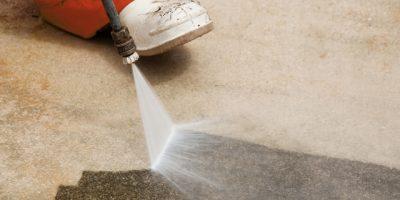 Limpiezas y Mantenimientos Ayala SERVICIOS CONSERJES